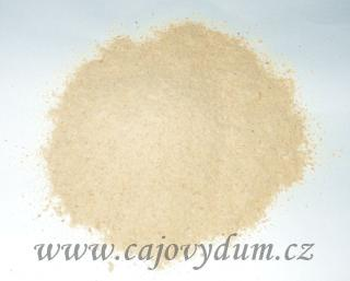 MACA COFFEE  (100g)